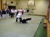 januaricamp_2007_038