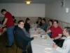 januaricamp_2007_041