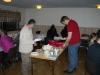 januaricamp_2007_042