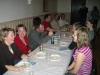 januaricamp_2007_046