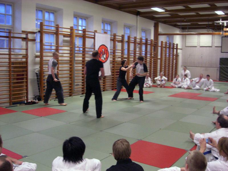 januaricamp_2009_001