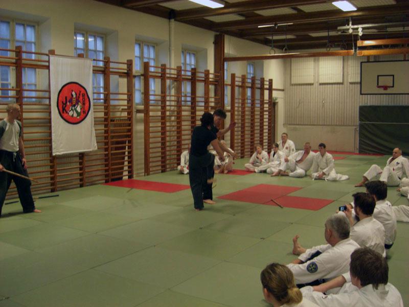 januaricamp_2009_003