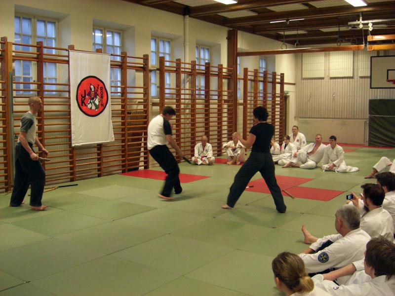 januaricamp_2009_006