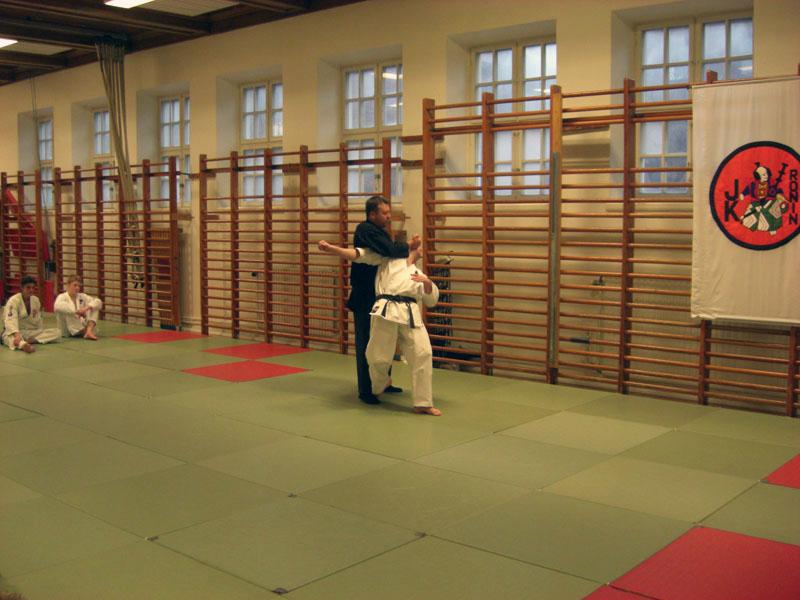 januaricamp_2009_009