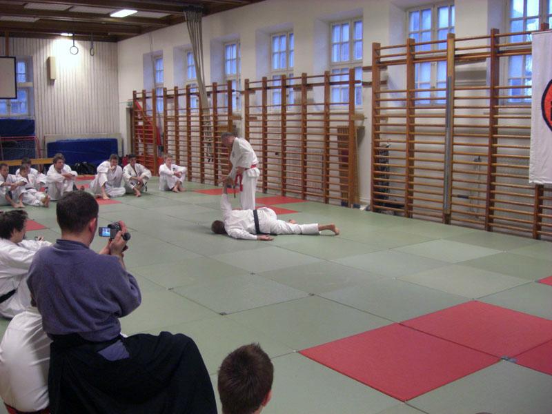 januaricamp_2009_013