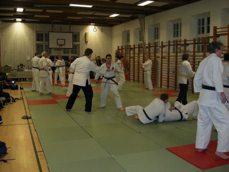 januaricamp_2009_044