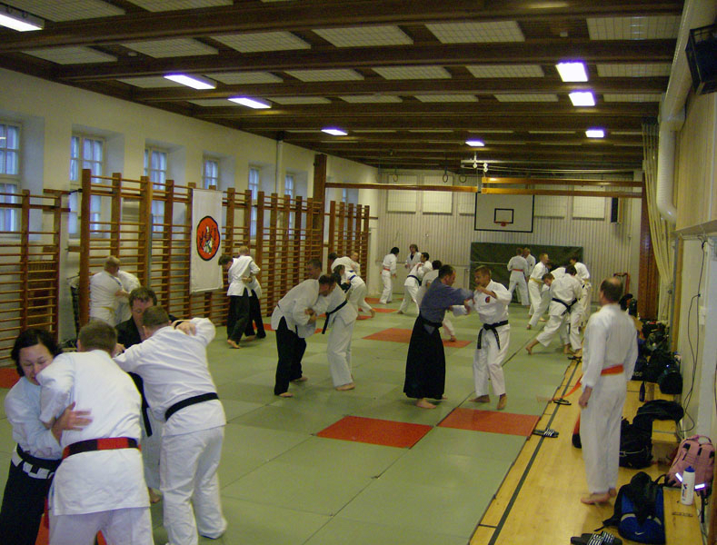januaricamp_2009_055