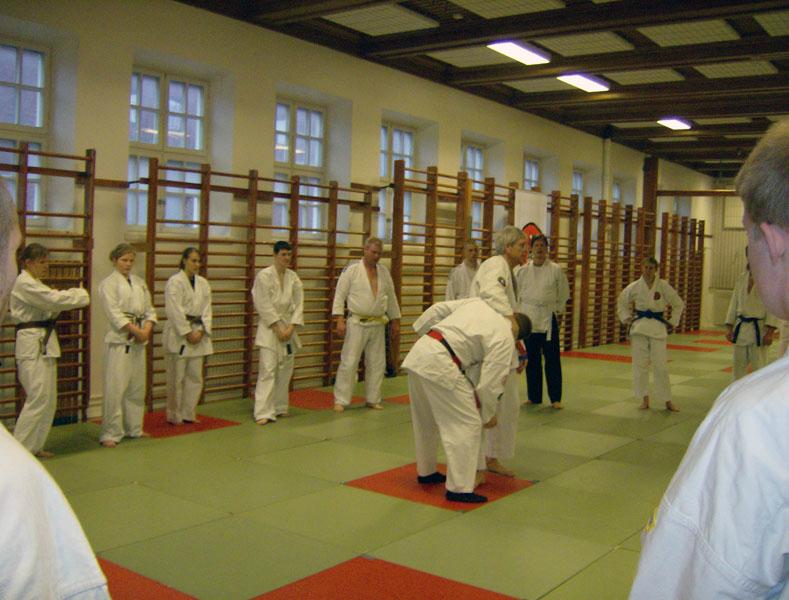 januaricamp_2009_061
