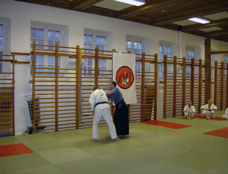 januaricamp_2009_064