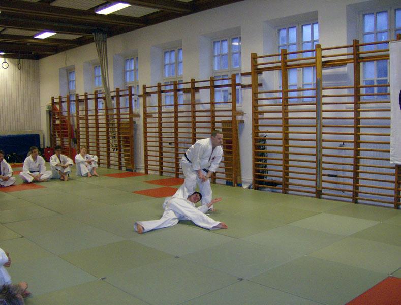 januaricamp_2009_069