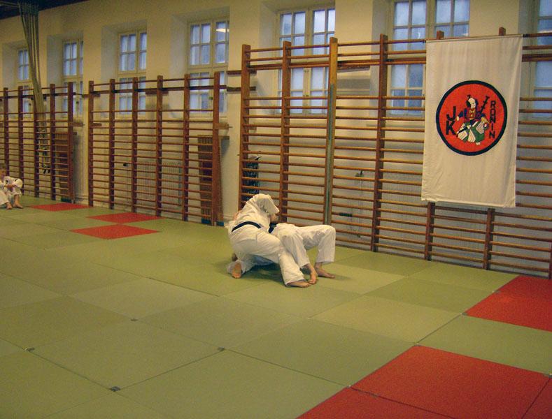 januaricamp_2009_070