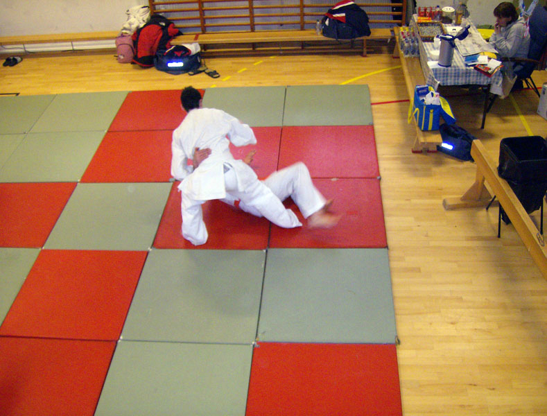 januaricamp_2009_081