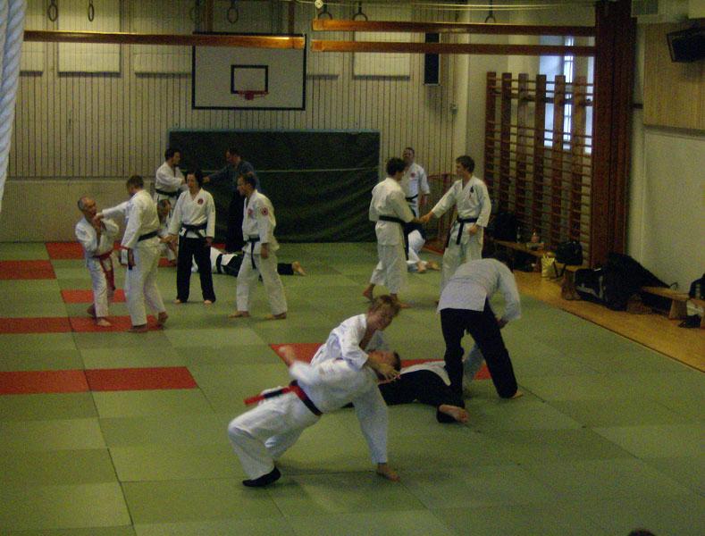 januaricamp_2009_082