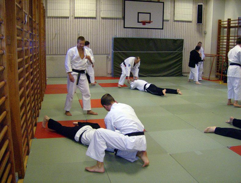 januaricamp_2009_089