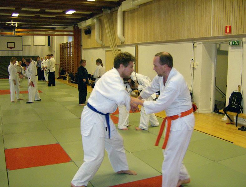 januaricamp_2009_102