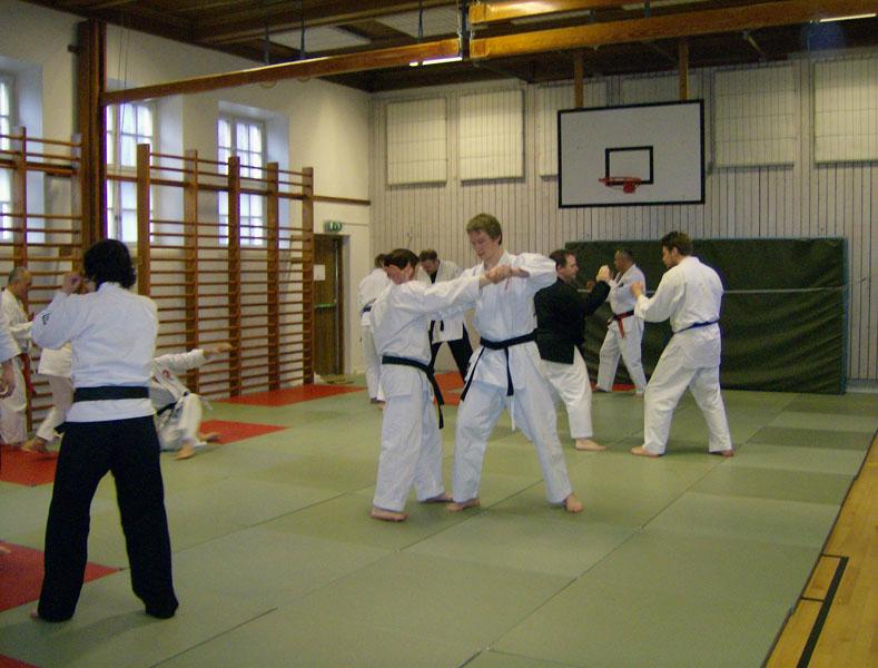 januaricamp_2009_110