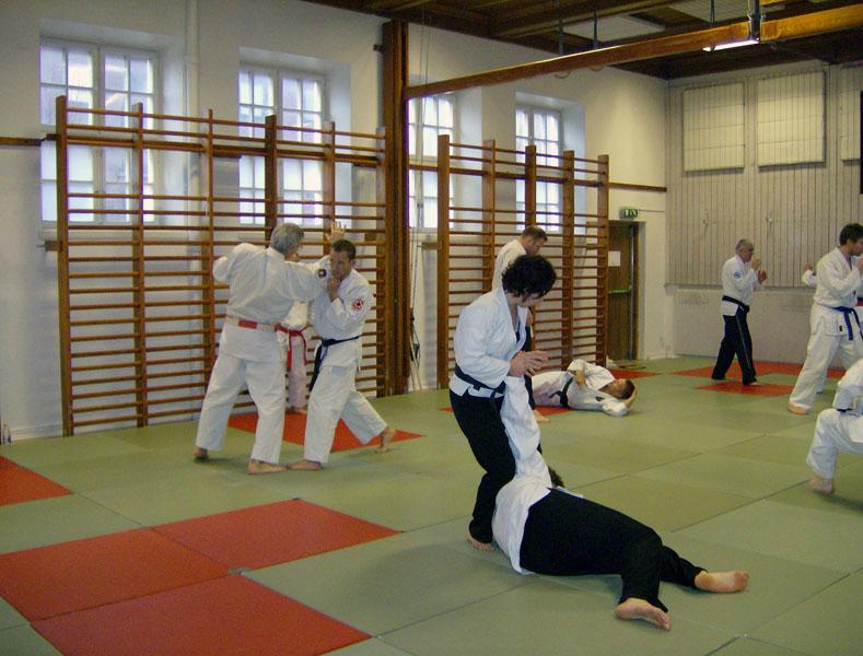 januaricamp_2009_113