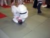 januaricamp_2009_052