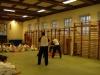 januaricamp_2009_075
