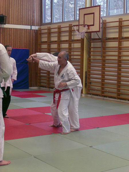 januarycamp_2010_084