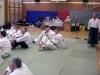 januarycamp_2010_005