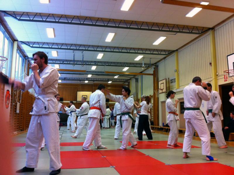 januarycamp_2012_017