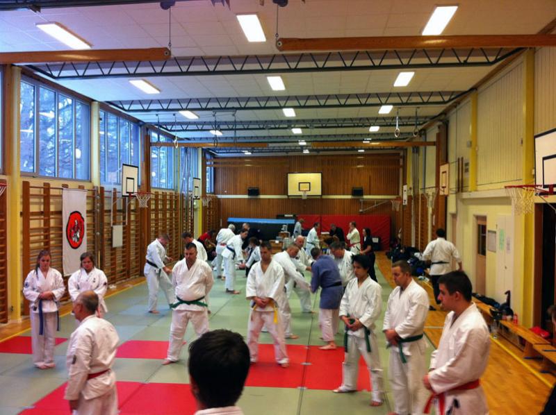 januarycamp_2012_061