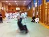 januarycamp_2012_048