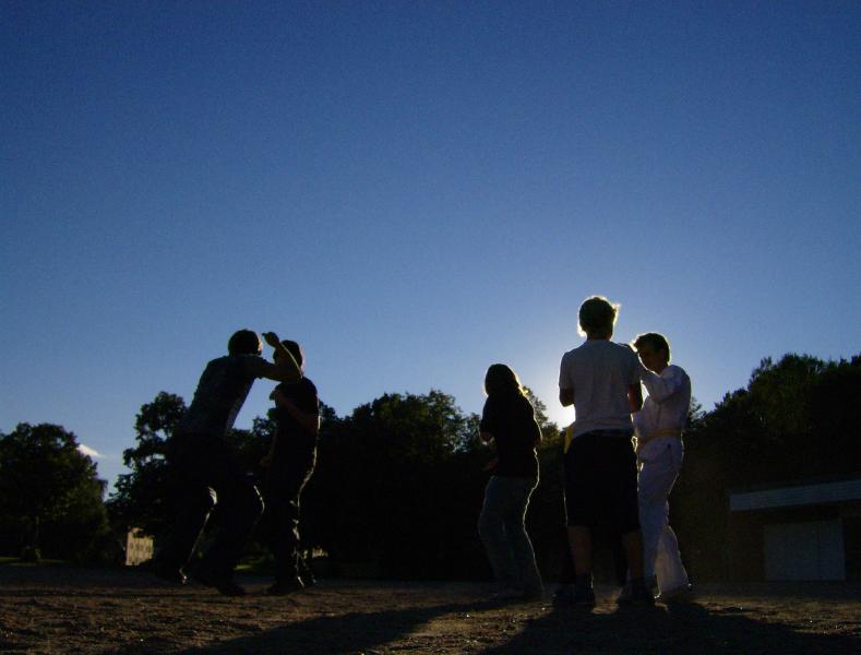 JR utomhus 28 aug 2007_004