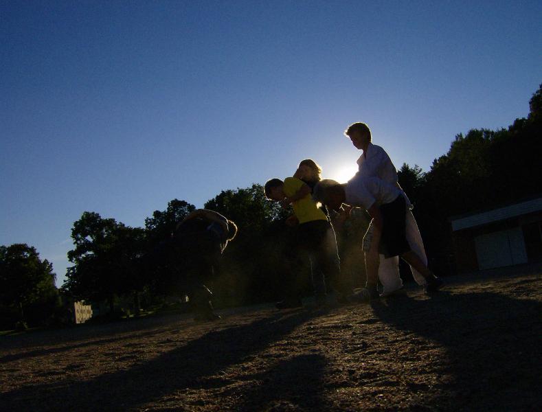 JR utomhus 28 aug 2007_007