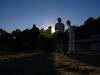 JR utomhus 28 aug 2007_008