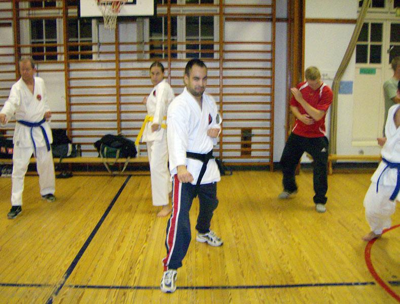 karate_traning_2008_007