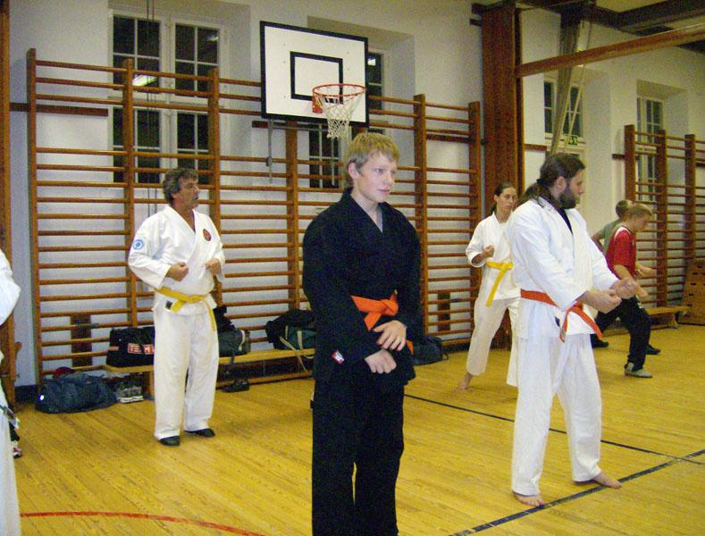 karate_traning_2008_008