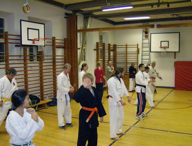 karate_traning_2008_010