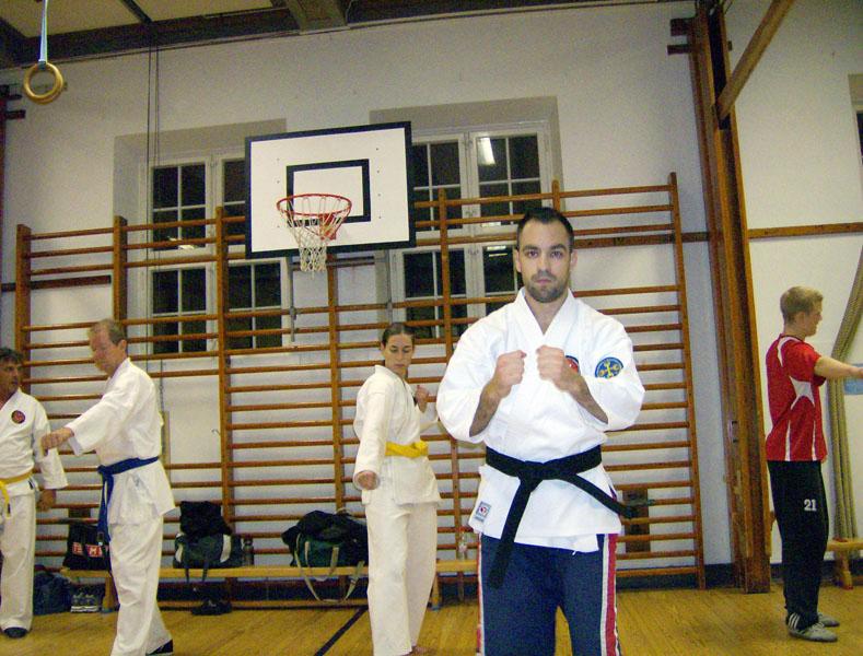 karate_traning_2008_011