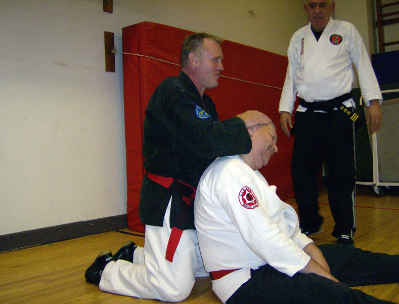 karate_traning_2008_015