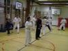 karate_traning_2008_001
