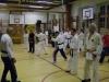karate_traning_2008_004
