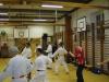 karate_traning_2008_012