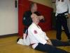 karate_traning_2008_016