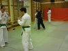 klubbtraning_20090901_032