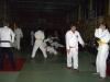 klubbtraning_11dec_2008_007