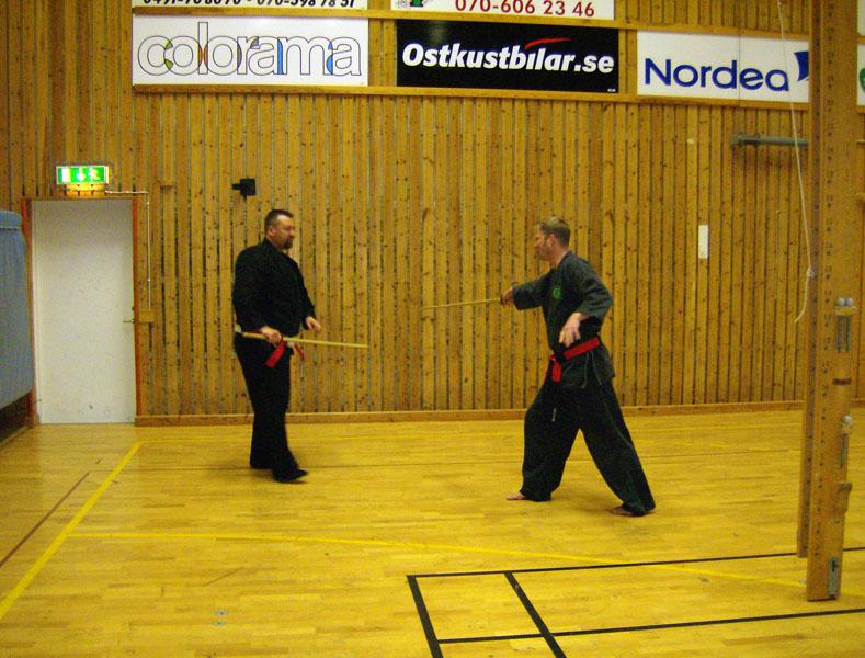 oskarshamn_2008_017