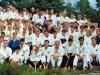 risor_1990