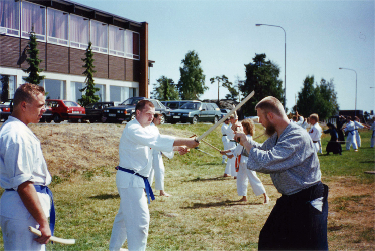 risor_1992_001