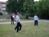 utomhus_10juni_2008_004
