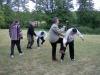 utomhus_10juni_2008_010