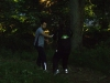 utomhus_12juni_2008_008