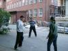 utomhus_12juni_2008_013
