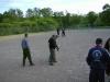 utomhus_2juni_2009_009